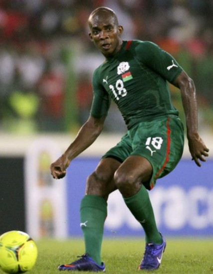 Burkina Faso-12-PUMA-home-kit-green-green-green.jpg