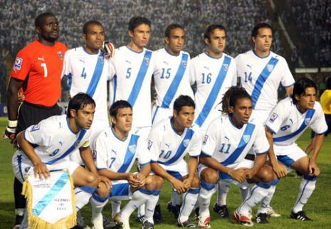 Guatemala-08-09-PUMA-home-white-white-white-group.JPG
