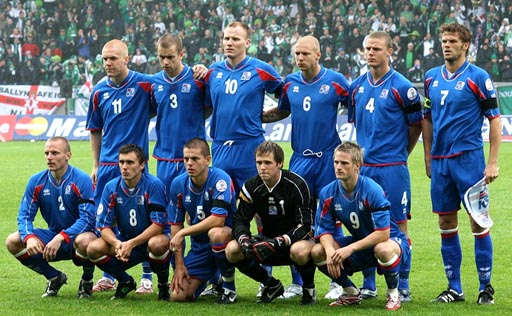 Iceland-06-07-errea-home-kit-blue-blue-blue-pose.JPG
