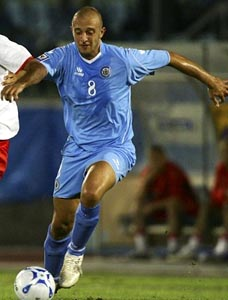 San Marino-07-08-virma-home-light blue-light blue-light blue.JPG